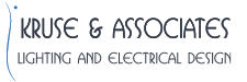 Kruse Associates Logo